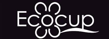 image : logo Ecocup
