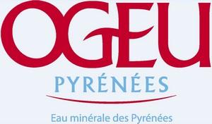 image : logo Ogeu