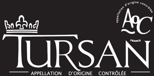 image : logo Tursan
