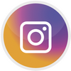 image : Logo Instagram