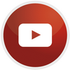 image : Logo YouTube