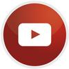 image : Logo YouTube