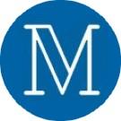 image : Logo appli mobile Fêtes de la Madeleine