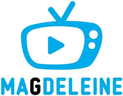 image : MaGdeleine - Magazine vidéo de la Madeleine - Mont de Marsan