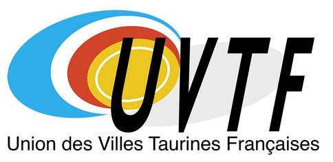 image : Logo UVTF